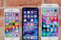 iOS 11.3 vừa ra mắt có điểm gì mới?