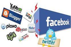 PayPal: 58% freelancer tại Việt Nam tìm, nhận việc qua các mạng xã hội