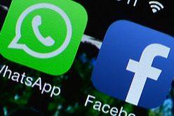 BlackBerry kiện Facebook vi phạm bản quyền công nghệ