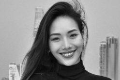 """""""Mỹ nữ startup"""" mát tay của làng thời trang Việt"""