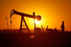 Giá dầu có phiên tăng mạnh nhất trong 3 tuần