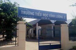 """Nha Trang, Khánh Hòa: Liên danh từ """"trên trời"""" vẫn trúng thầu?"""