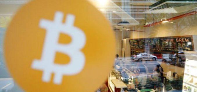 Giới siêu giàu đầu tư tiền ảo ngày càng nhiều