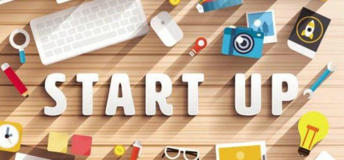 """""""Startup Việt cần sử dụng công nghệ để giải quyết các vấn đề của cuộc sống"""""""