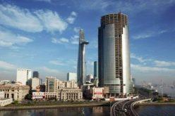 VAMC đấu giá Saigon One Tower với giá khởi điểm 6.110 tỷ đồng