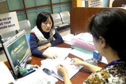 Cơ hội bảo vệ lợi ích của Việt Nam trong lĩnh vực thuế