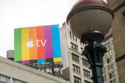 Apple thuê cựu CEO Sony TV để cải thiện lĩnh vực truyền hình