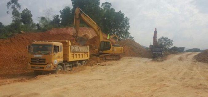 Nhà đầu tư BOT Bắc Giang – Lạng Sơn khốn khó vì trần lãi suất vốn vay thấp