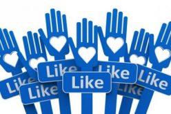 """Công nghệ 24h: Người dùng Facebook tại Việt Nam bị lừa gõ """"BFF"""""""