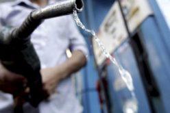 Tăng xả quỹ bình ổn, giá xăng dầu giữ ổn định
