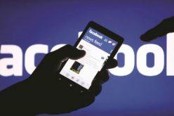 Xuất hiện thông tin rao bán tài khoản Facebook bị rò rỉ ở Việt Nam