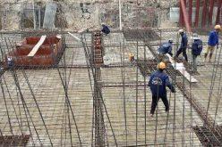 Đà Nẵng: Thay thế công chức cản trở giải ngân vốn đầu tư công