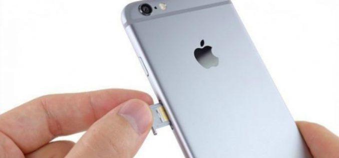Sau 2 tháng ế ẩm, iPhone lock tại Việt Nam có cơ hội hồi sinh