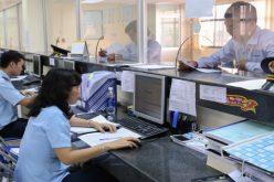 Đảng ủy Tổng cục Hải quan ra nghị quyết về nhiệm vụ thu