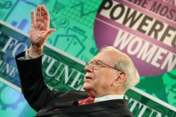 Warren Buffett tiếp theo sẽ là một… phụ nữ?