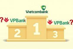 Đặt mục tiêu Top 3 ngân hàng giá trị nhất Việt Nam, VPBank có gì?