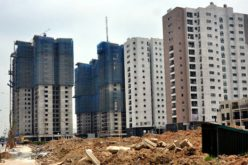 Hơn 2.600 căn hộ chung cư tồn kho