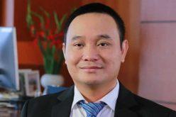 Ông Đào Nam Hải tiếp tục được bổ nhiệm làm Tổng giám đốc PJICO
