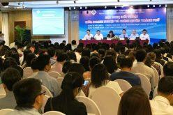TP. Hồ Chí Minh: Thu ngân sách quý 1 tăng gần 2,5%
