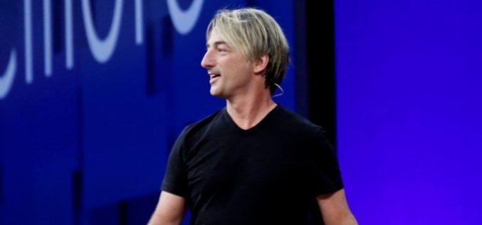 "MIcrosoft ""khai tử"" Windows 10 S, cho ra đời ""S Mode"""