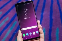 Galaxy S9 loạn giá tại Việt Nam