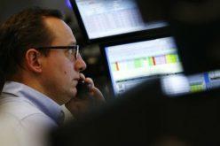 Đến lượt JPMorgan Chase sợ tiền ảo cản trở ngân hàng
