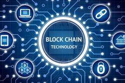 [Video] Cách thức nào để thu lợi từ Blockchain mà không cần mua Bitcoin?