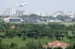 Bộ Giao thông lên tiếng về tranh cãi hướng mở rộng sân bay Tân Sơn Nhất