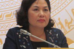 Vụ khách hàng mất 245 tỷ ở Exibank: Phó Thống đốc Ngân hàng Nhà nước lên tiếng