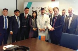 PTI  hợp tác với MGEN chuẩn bị ra mắt sản phẩm bảo hiểm ung thư