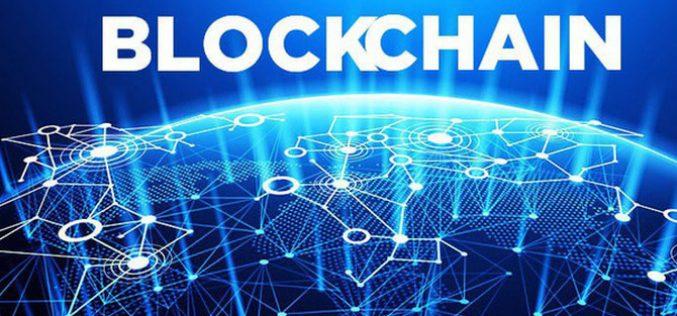 Bản đồ Blockchain thế giới: Việt Nam có thể ngang hàng với Singapore hay Thung lũng Silicon