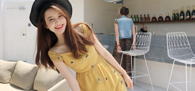 Cách các hot girl, fashionista Trung Quốc kiếm bộn tiền nhờ mạng xã hội