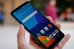 Smartphone cao cấp đã qua sử dụng bán chạy ở Việt Nam