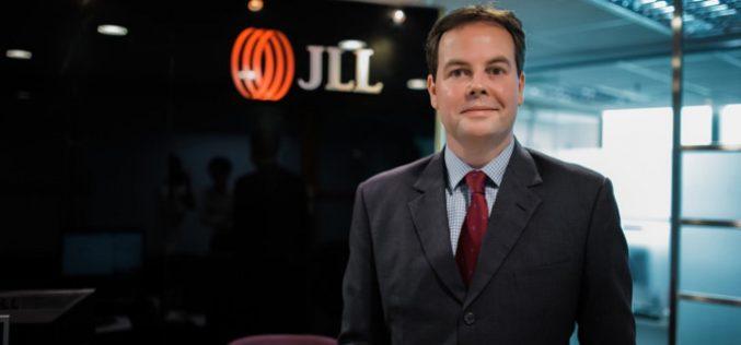 """CEO JLL Vietnam: """"2018 sẽ tiếp tục là năm sôi động của bất động sản nghỉ dưỡng"""""""