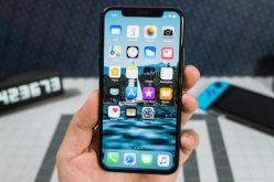 [Ứng dụng cuối tuần] Những cài đặt giúp màn hình iPhone hiển thị đẹp hơn