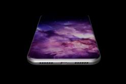 Những tính năng được kỳ vọng trên iPhone 11 và iPhone X Plus