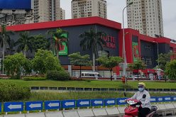 Ông chủ chuỗi Big C Việt tính chi 1,5 tỷ USD để mở rộng hoạt động ở Việt Nam và Thái Lan