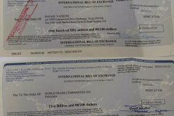 FBI đề nghị Việt Nam chuyển giao hồ sơ một 'tỷ phú USD' dỏm