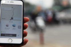 Uber để lại gì sau 4 năm đến Việt Nam?