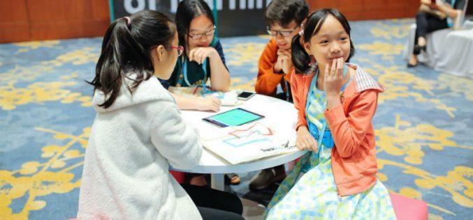 Lớp học chuẩn New Zealand có gì khác với Việt Nam?