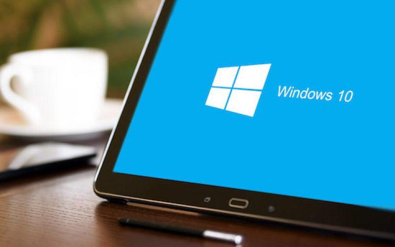 [Ứng dụng cuối tuần] Làm thế nào để giữ lại bản quyền Windows sau khi cài đặt lại?