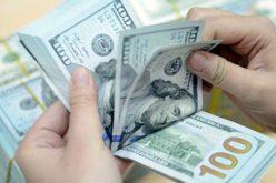 Việt Nam thuộc Top 10 về kiều hối, chiếm 2% toàn cầu