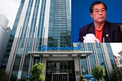 Sacombank bán tài sản 'khủng' của nhóm Trầm Bê: Đã thu 920 tỷ 'tiền tươi', 8.280 tỷ trả dần 7 năm