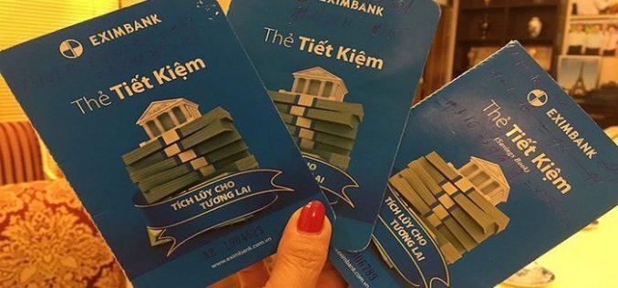 TS Nguyễn Trí Hiếu: Gửi tiền cho vợ cũng chưa chắc an toàn, nói gì ngân hàng!