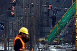 Đâu là điểm bùng phát cho núi nợ của Trung Quốc?
