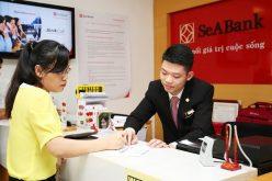 SeABank trình kế hoạch niêm yết cổ phiếu, bầu HĐQT mới