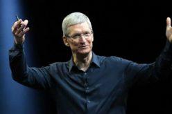 """Apple """"tàn nhẫn"""" với đối tác"""