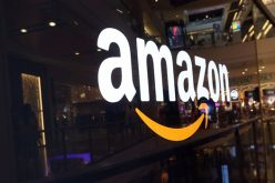 Amazon lãi tỷ USD, cổ phiếu tăng cao kỷ lục