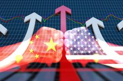 WB: Chiến tranh thương mại gây rủi ro cho xuất khẩu khu vực Đông Nam Á