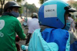 Công nghệ 24h: Grab thâu tóm Uber tại Đông Nam Á khiến nhiều quốc gia lo ngại về độc quyền